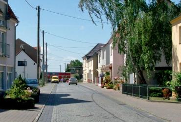 Beilrode