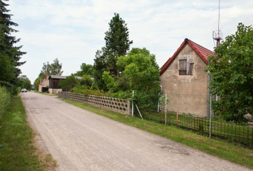 Heidehäuser