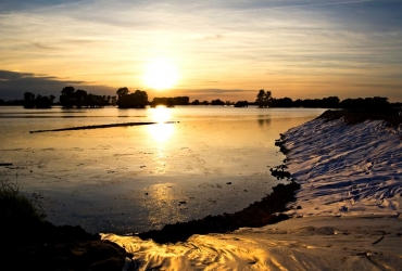 Elbe-Hochwasser 2013