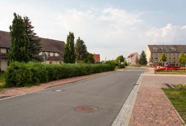 Köllitsch