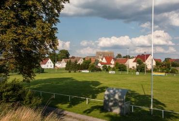 Kreischau