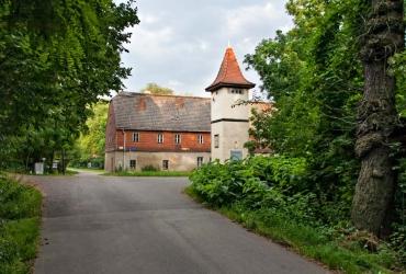 Tauschwitz