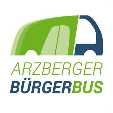 Bürgerbus Arzberg – Bürger fahren für Bürger