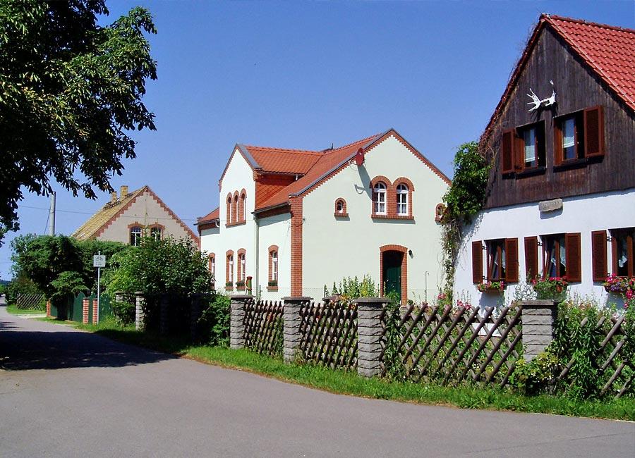 Falkenstruth