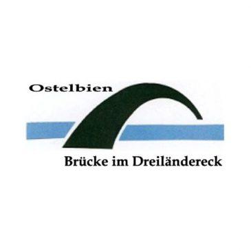 Integrierte Ländliche Entwicklung (ILE) 2007-2013