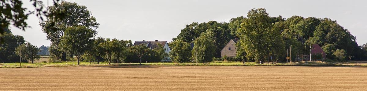 Piestel Panorama