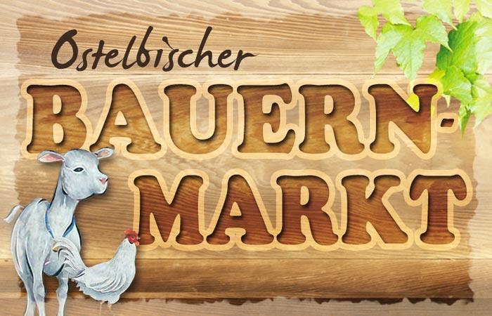 Ostelbischer Bauernmarkt